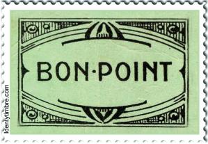 [irl] Création de binôme - Page 2 Bon-point4